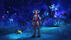 World of Warcraft: Shadowlands führt ins Totenreich