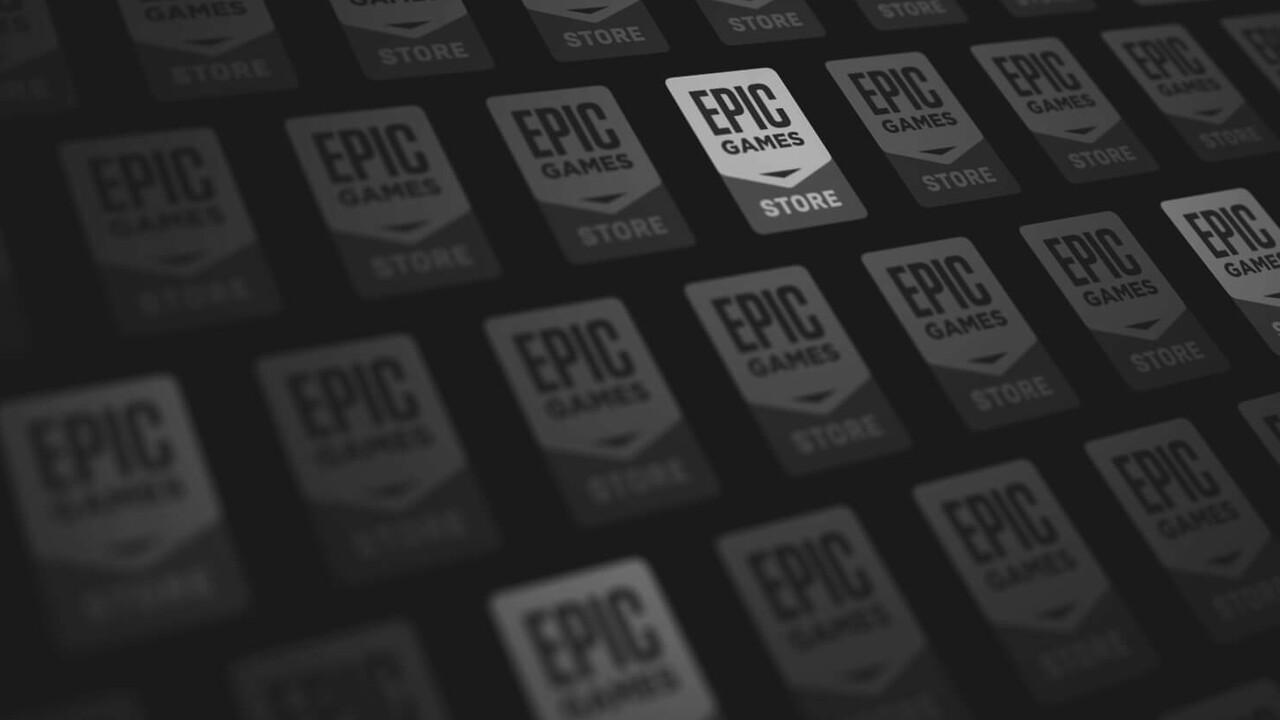 Epic Games Store: Open Critic stellt bald Rezensionen zur Verfügung