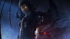 Überlegenheit der Maschine: KI erreicht Grandmaster-Rang in StarCraft 2