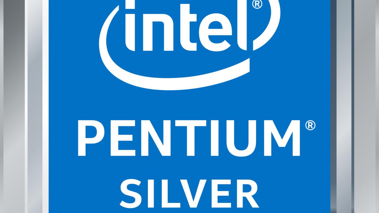 Gemini Lake Refresh: Intels neue Einsteigerserie offiziell enthüllt