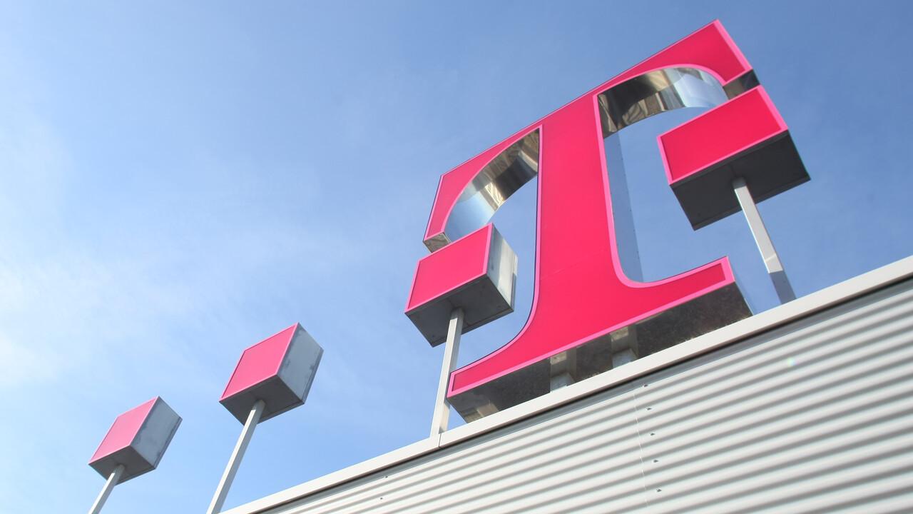Mobilfunk: Deutsche Telekom will LTE primär in Städten ausbauen