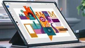 Adobe: Illustrator folgt Photoshop auf das iPad