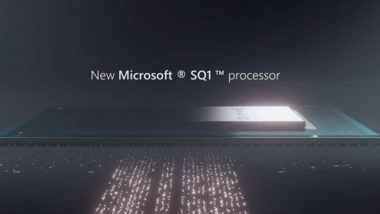 Windows 10 on ARM: Surface Pro X kämpft mit bekannten Software-Problemen