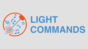 Light Commands: Hacker können Sprach­as­sis­tenten per Laser bedienen