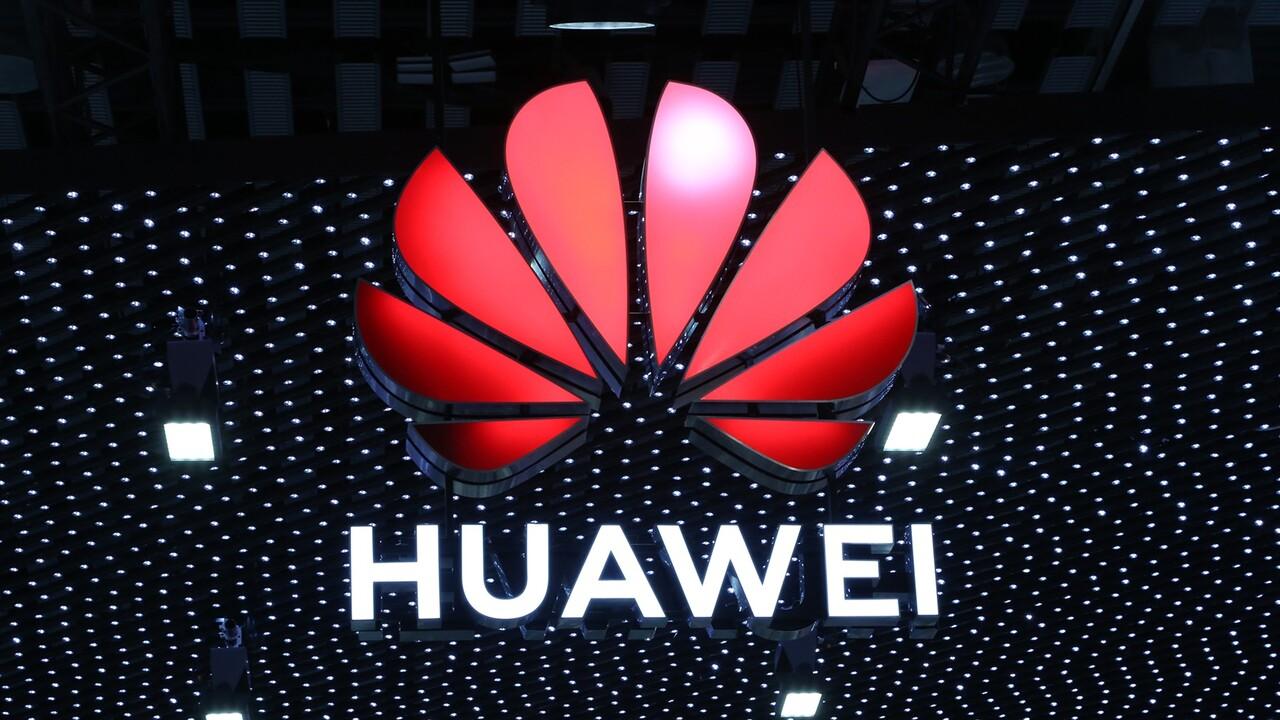 5G-Netzausbau: Huawei bietet Deutschland No-Backdoor-Vertrag an
