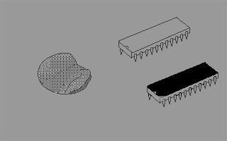 ...Auflösung von 320 × 200 Pixeln