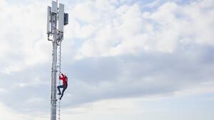 Mobilfunkausbau: Telekom, Telefónica und Vodafone kooperieren