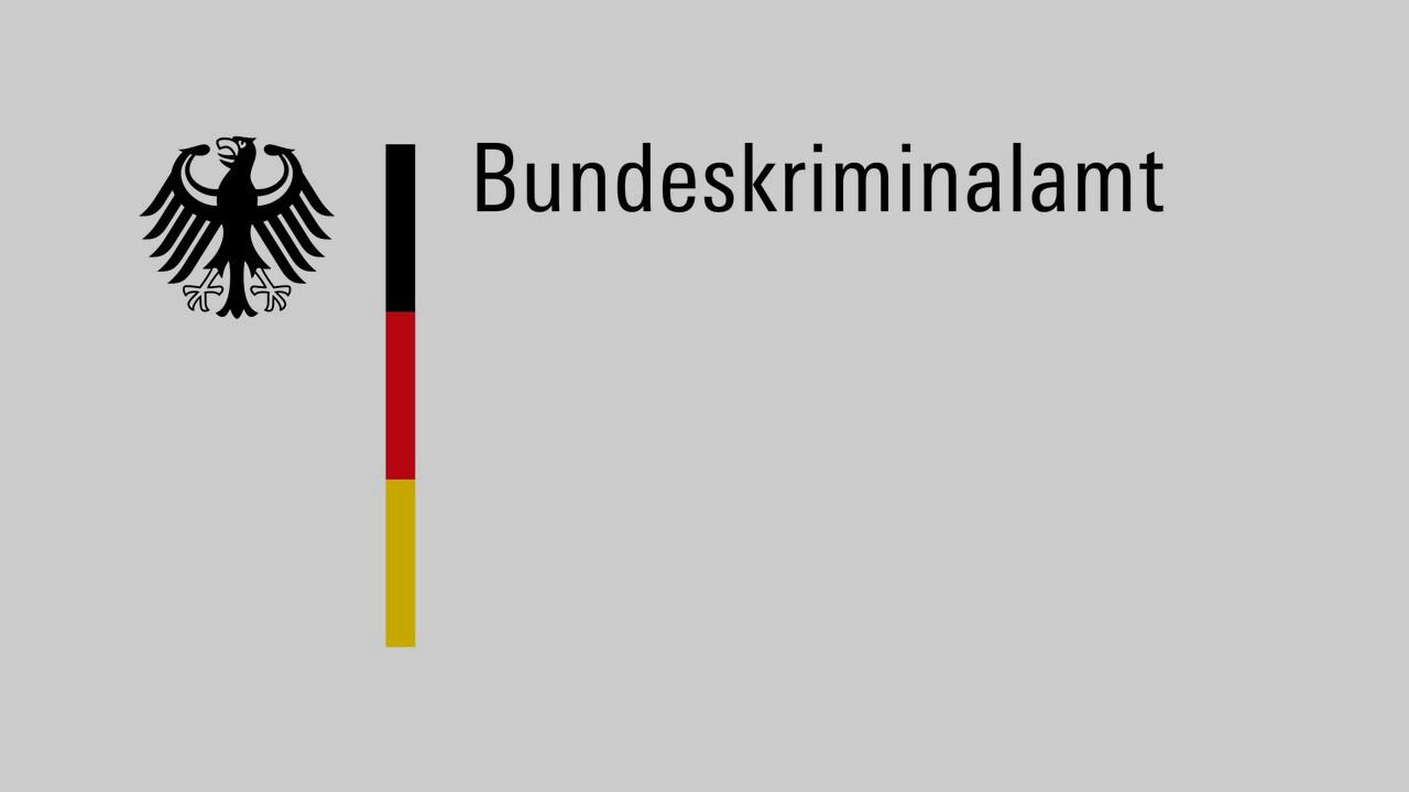 Cyberkriminalität: Bundeskriminalamt stellt Bundeslagebild 2018 vor