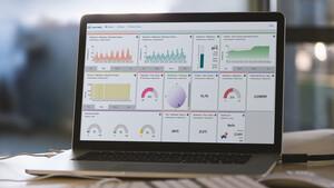 Smart Home: Auch Samsung nun Teil von Conrad Connect