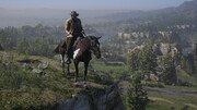Red Dead Redemption 2 im Test: Opulentes PC-Spiel, dessen Technik begeistert und nervt