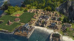 Deutsche Games-Branche: Bund stellt nun doch die Fördergelder bereit