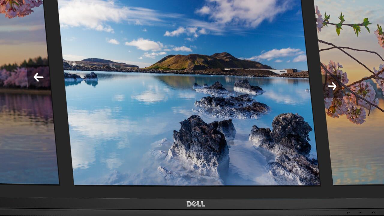 Vorverkauf zum Black Friday: Dell startet die Weihnachts-Shopping-Saison mit Rabatten