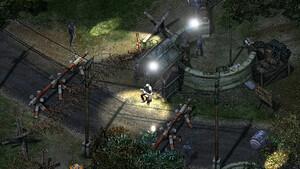 Commandos 2 & Praetorians HD: Remaster erscheinen im Januar auf dem PC