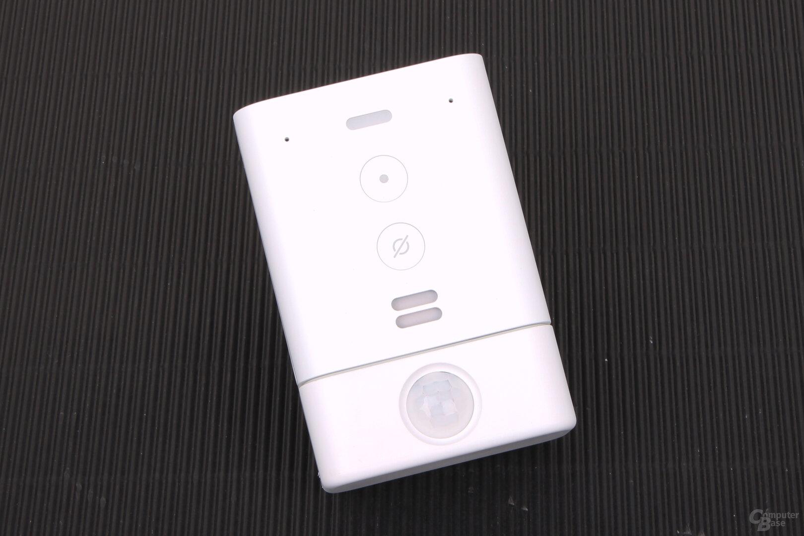 Amazon Echo Flex mit Bewegungssensor
