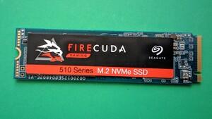 Seagate-SSDs: Ablöse und Modellpflege bei BarraCuda und FireCuda