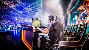 eSports: Das Erste zeigt einstündige Dokumentation