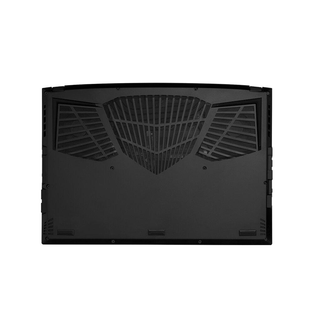 Gigabyte Aero 15 OLED (2019)