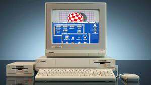 C:\B_retro\Ausgabe_4\: Die Amiga Story