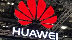 5G-Ausbau: CDU-Abgeordnete wollen Huawei-Verbot durchsetzen