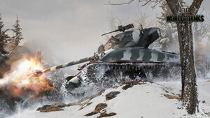 World of Tanks: Letzte Frontline-Episode mit Tauschoptionen