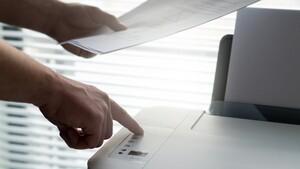 Unterbewertet und riskant: HP lehnt Übernahmeangebot von Xerox ab