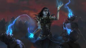 Path of Exile: Teil 2, Endgame-Update und Mobile-Ableger angekündigt