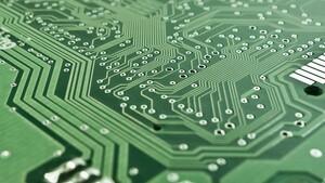 Top500: Stillstand bei den schnellsten Supercomputern