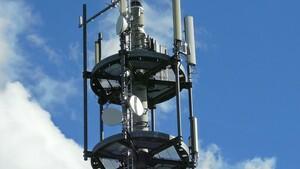Digitalklausur: Bundesregierung will Funklöcher bis 2024 beseitigen