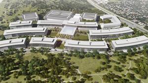 Mac Pro: Apple produziert, investiert und expandiert in Austin