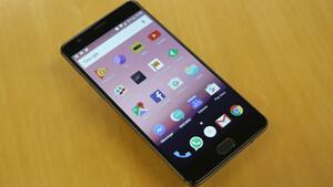 Support-Ende: OnePlus 3 und 3T erhalten ihr letztes OxygenOS-Update