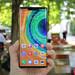 Mate 30 Pro: Huawei startet Testverkauf ohne Google in Spanien