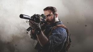 Videospiele-Markt: CoD: Modern Warfare hatte den stärksten Start in 2019