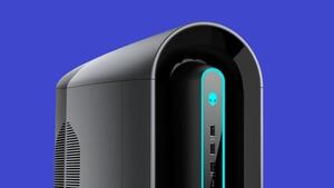 Vorverkauf zum Black Friday: Dell gewährt weitere Rabatte auf Notebooks & Desktop-PCs