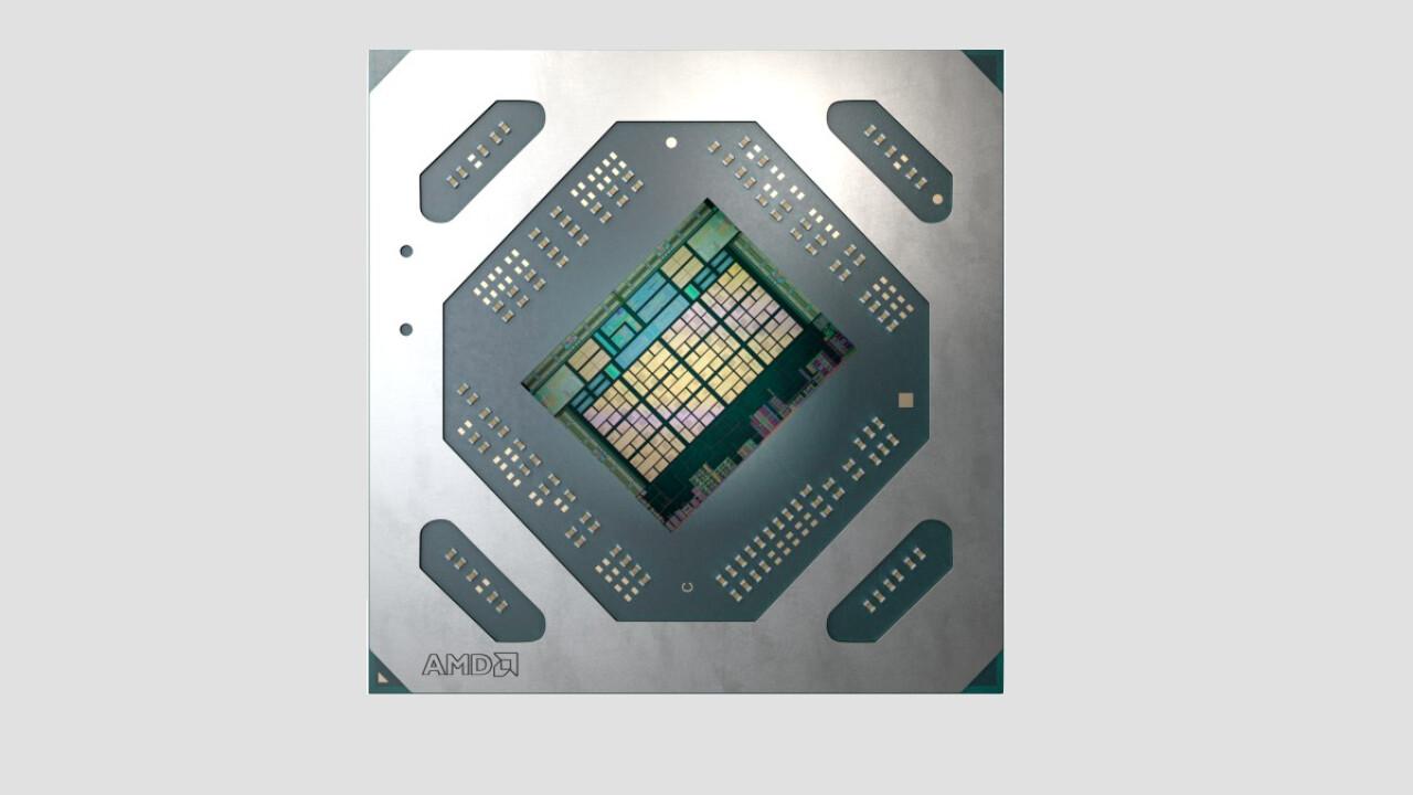 AIDA64 im Download: Version 6.20 unterstützt AMD RX 5500 und Renoir-APU