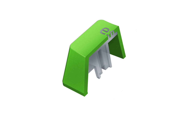 Razer PBT Keycaps