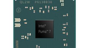 Connected Home Solutions: Intel sucht weiterhin Käufer für Randsparten