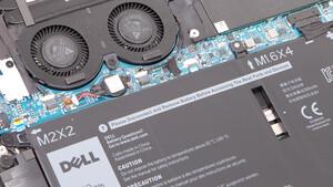 Lieferprobleme bei Intel: Dell kassiert Prognosen ein und schickt Aktie auf Talfahrt