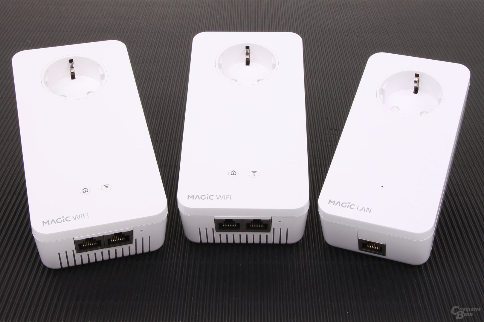Devolo Magic 2 WiFi Multiroom-Kit