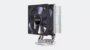 Boxed-Alternative: Scythe kündigt günstigen CPU-Tower-Kühler SCY-920S an