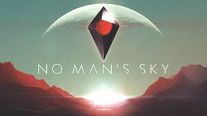 No Man's Sky: Synthesis-Update macht den Survival-Alltag leichter