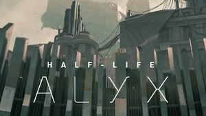 Valve: Index-VR-Headset dank Half-Life: Alyx ausverkauft