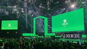 Xbox Scarlett: Alle 3 Monate ein First-Party-Spiel und kein VR