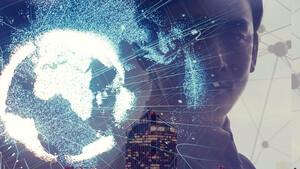 Internet of Things 2019/2020: Telefónica und IDG veröffentlichen neue Studie