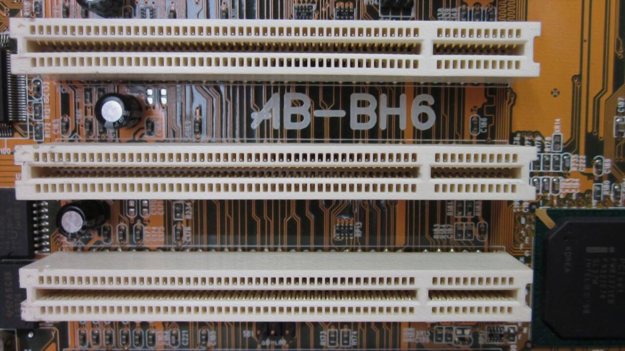 C:\B_retro\Ausgabe_6\: Die legendären Mainboards von Abit