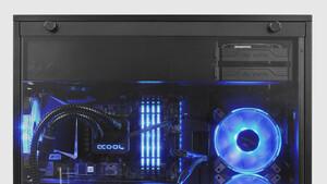 Medion Erazer X87095: Gaming-PC mit Core i9 und RTX 2080 Super bei Aldi