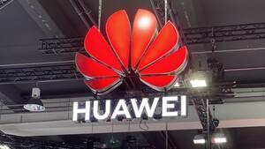 Huawei: Abgeordnete protestieren gegen 5G-Kurs der Regierung