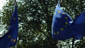 ePrivacy-Verordnung: Keine strikteren Regeln für Messenger-Dienste