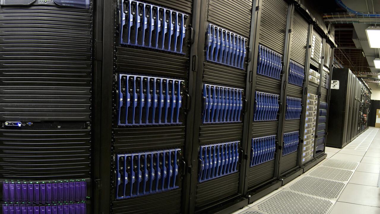 Internet-Überwachung: Verfassungsgericht befasst sich mit BND-Gesetz
