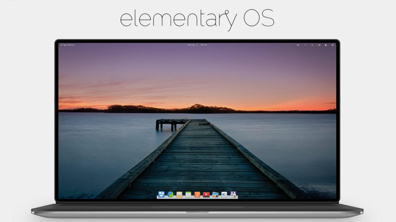 elementary OS 5.1 Hera: Einsteigerfreundliche Distribution im macOS-Stil