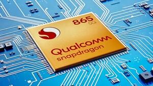 Snapdragon 865: Qualcomm bietet Adreno-GPU-Treiber im Play Store an